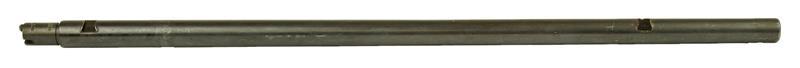Barrel, .22 LR (Stamped Westernfield 808N)