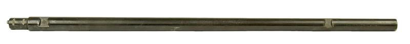 Barrel, .22 LR, Used