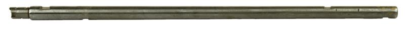 Barrel, .22 LR (Stamped Westernfield SB808C)