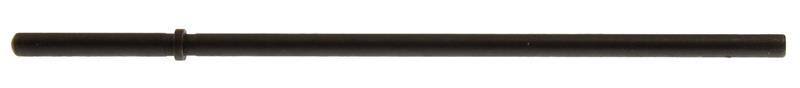 Center Pin, Blued (For Barrels Over 2