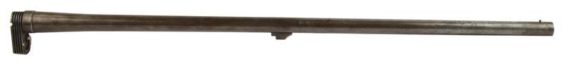 Barrel, 12 Ga., 30