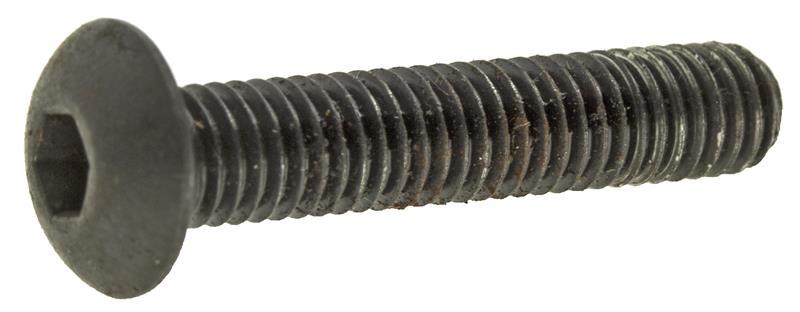 Stock Bolt, Used Factory Original (7 Req'd)