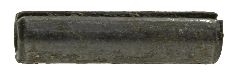 Barrel Retaining Pin, Used Factory Original