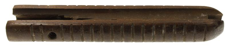 Forend, 8-1/2