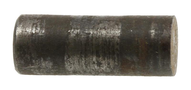 Breech Block Link Pin