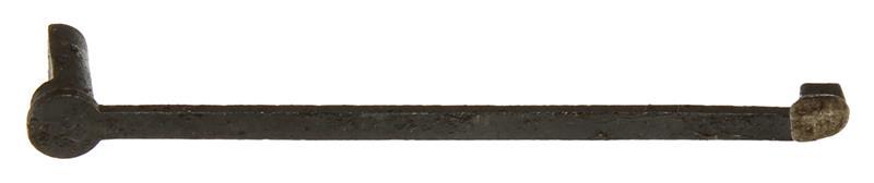 Trigger Bar, Type II, Used Factory Original