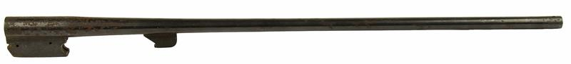 Barrel, .410 Ga., 25-3/4