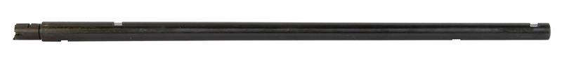 Barrel, .22 Cal., 20