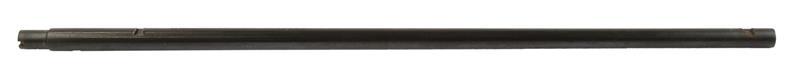 Barrel, .22 LR, 24