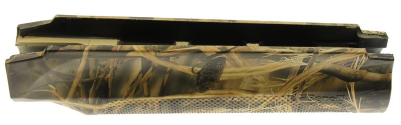 Forend, 12 Ga., Advantage Max-4HD Camo, ComforTech, New Factory Original