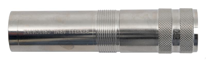 Choke Tube, 12 Ga., Improved Cylinder, New Factory Origin (Extended; Crio Style)