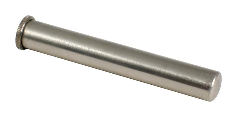 Oiler, Nickel Plated, New Reproduction
