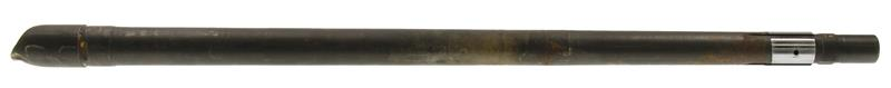 Barrel Stub, .30-06, G.I., Minimum Length 15