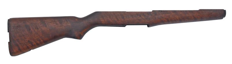 Stock, Walnut, Unissued Surplus From Italian Terni Arsenal
