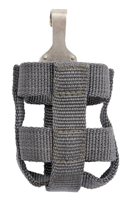 Pouch, Single Grenade, Military Type, New