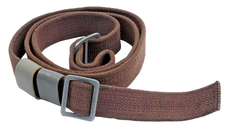 Sling, AK .22 Trainer, Canvas 1