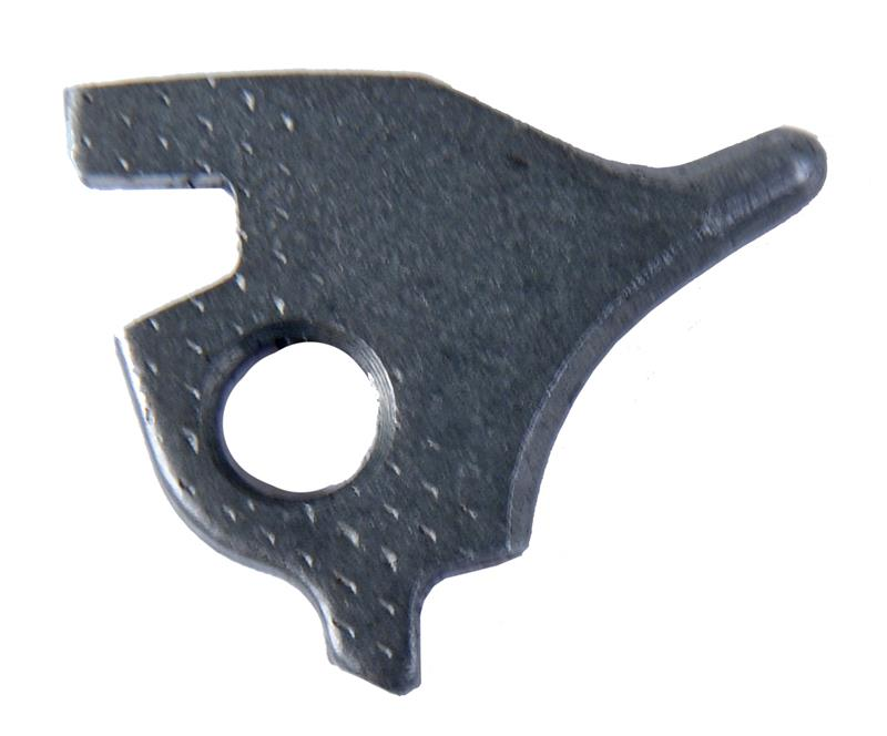 Hammer Nose, Stainless, New (Post 1988 Models)