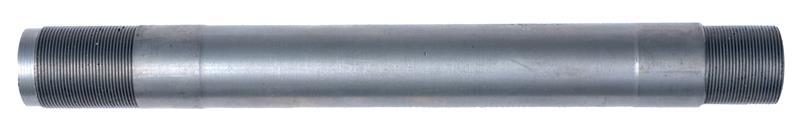 Barrel, .500 S&W Mag, 6-1/2
