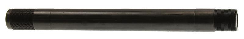 Barrel, .460 S&W Mag, 7-1/2