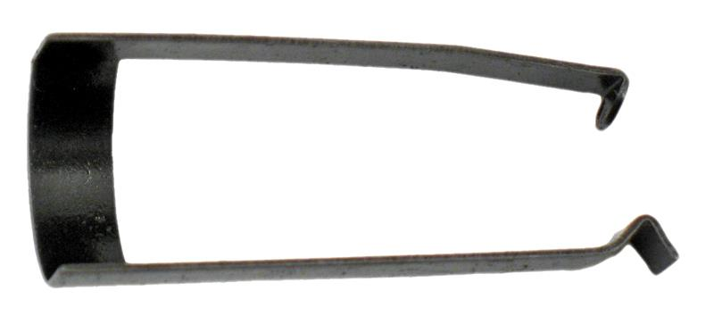 Extractor, New Reproduction
