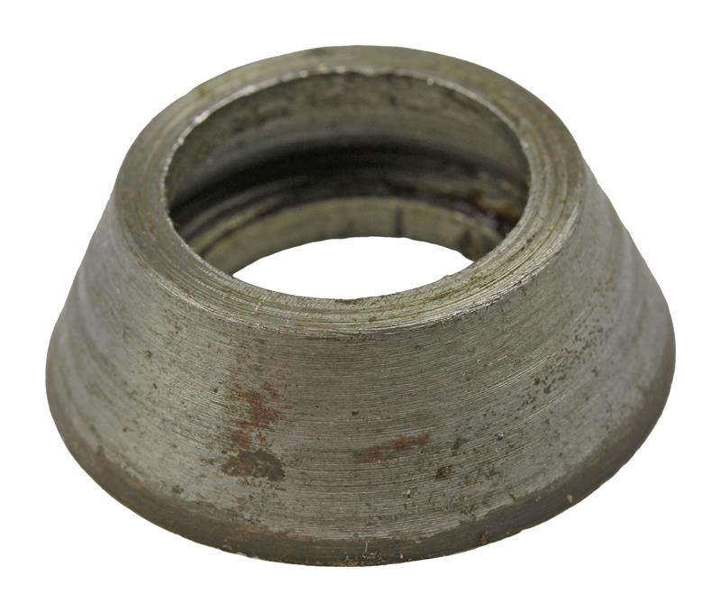 Buffer Cone, Used Factory Original