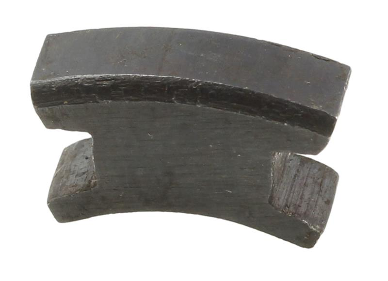 Barrel Nut Stop, Used