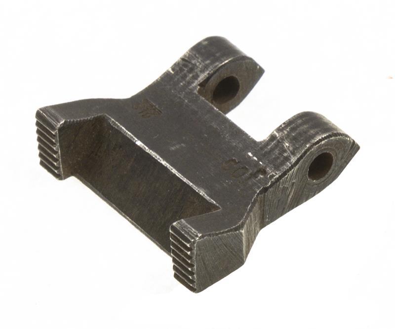 Belt Feed Pawl, 8mm, Used