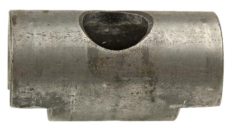 Bipod Head Pivot, Used