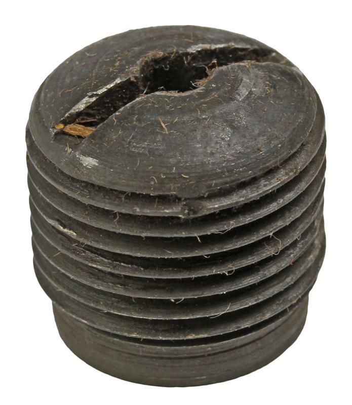 Bipod Head Pivot Screw, Used (2 Req'd)