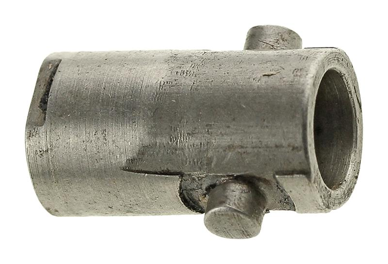 Firing Pin Bushing, Used
