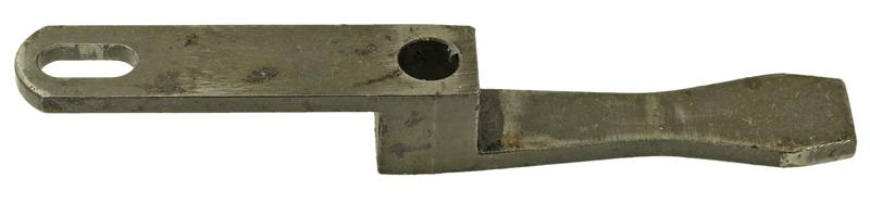 Belt Feed Lever, Used