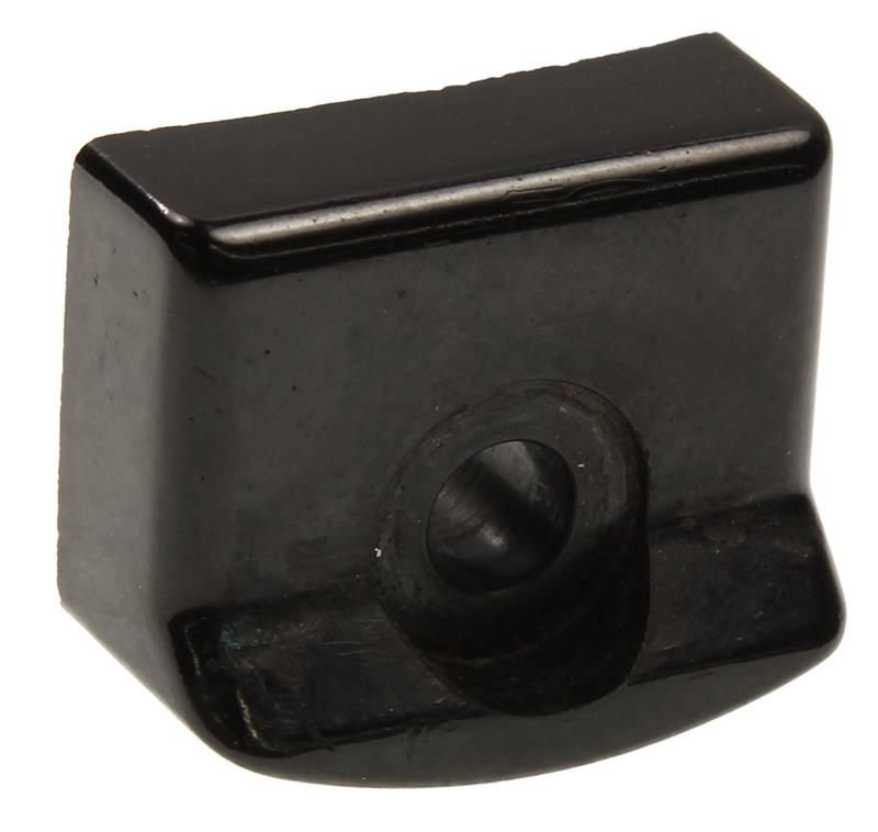 Forearm Adjusting Swivel Base, Black Plastic