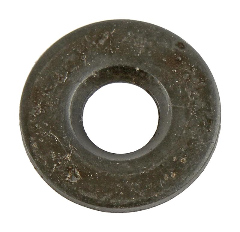 Stock Reinforcing Screw Washer