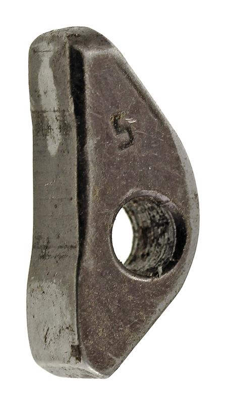 Hammer, M1 Full Auto