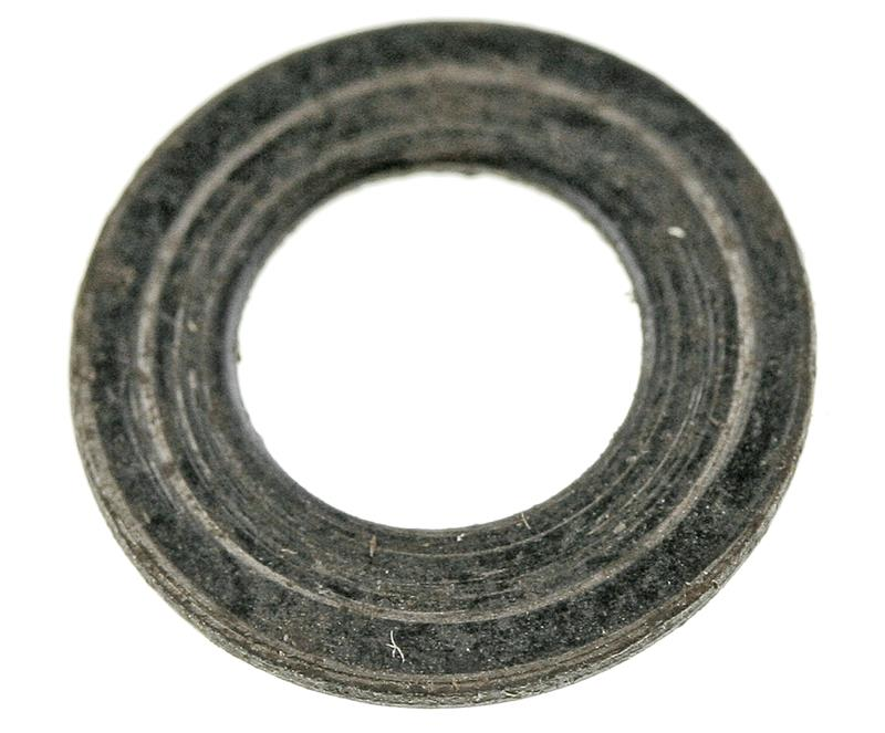 Stock Screw Washer