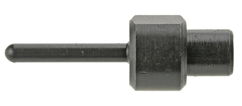 Firing Pin, .223, .22H & .30-30 Cal., New Reproduction