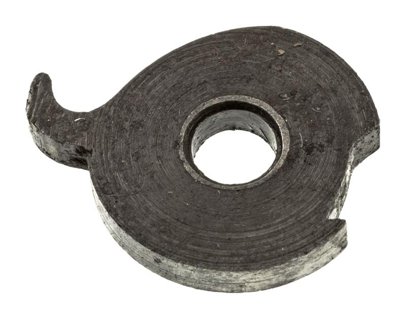Hook, Non Ejecting Type, Used Factory Original