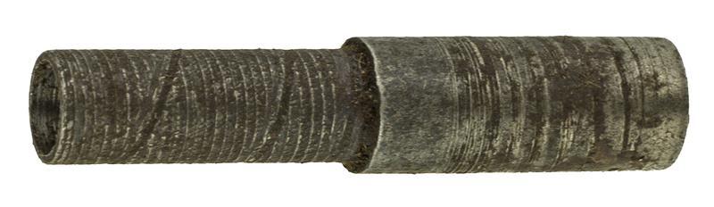 Extractor Extension, Nickel, Used Factory Original