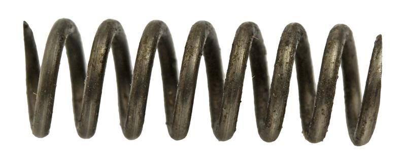 Bipod Leg Spring, Used (2 Req'd)