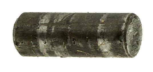 Lifter Pin, Used, Original