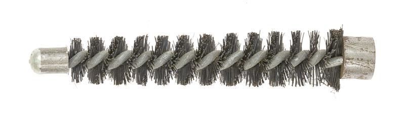 Chamber Brush, Nylon Bristles, New Reproduction