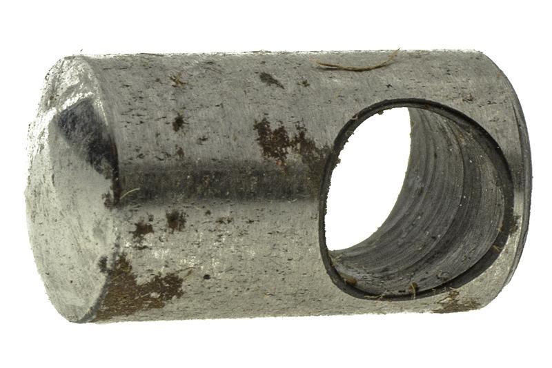 Bolt Guide Pin, Used Factory Original