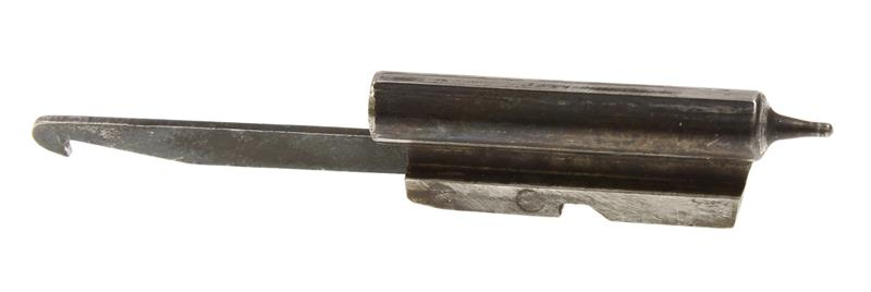 Firing Pin, Used Factory Original (w/ Extension)