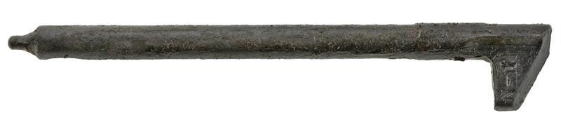 Firing Pin, Used Factory Original (National Postal Meter - Marked N-N)