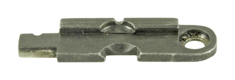Rear Sight Slide Cap, Type 1