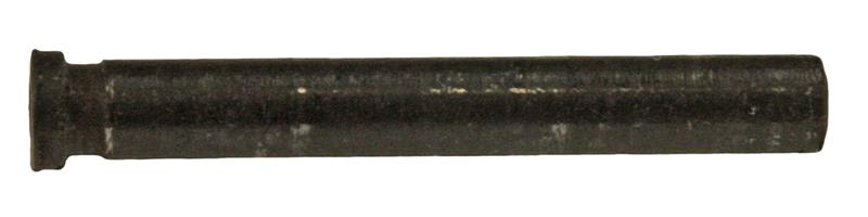 Firing Lever Pin, Used Factory Original