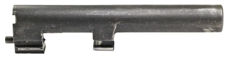 Barrel, 9mm, 4 1/4