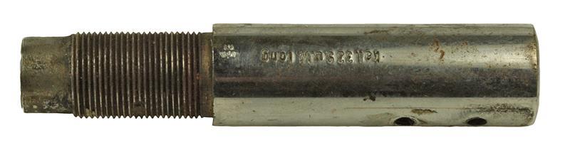 Barrel, .32 S&W, 2-3/4