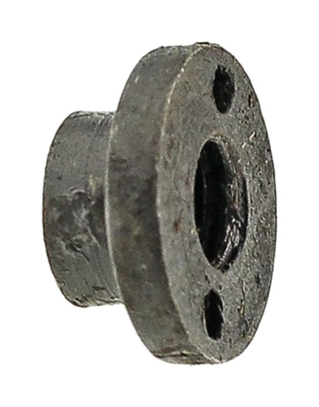 Barrel Band Spring Nut