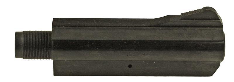Barrel, .357 Cal., Medium Frame, 4